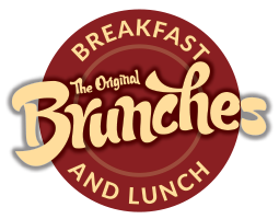 The Original Brunches